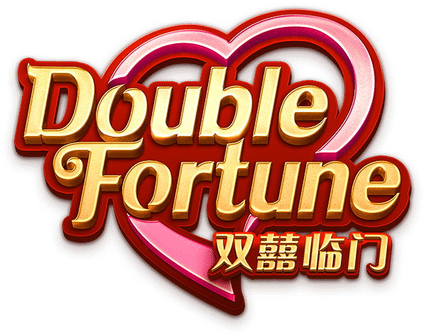 Logo Double Fortune