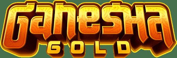 Logo Ganesha Gold