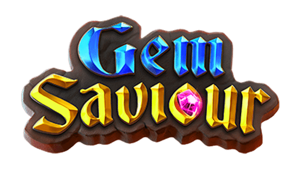 Logo Gem Saviour
