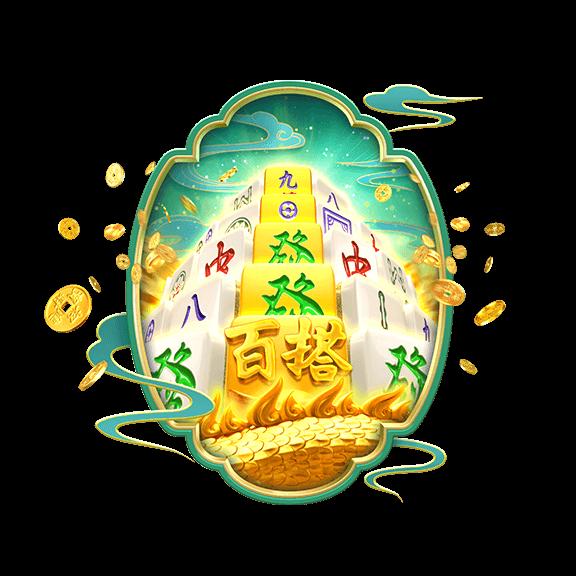 banner mahjong ways 2