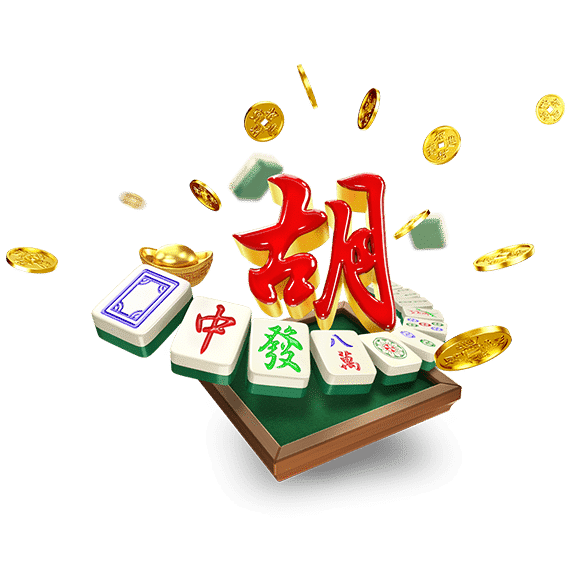 banner mahjong ways