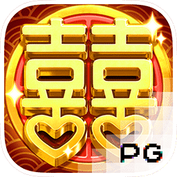icon double fortune
