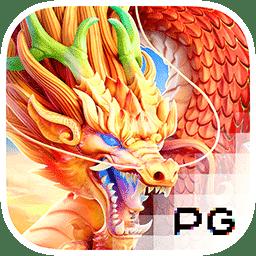 icon dragon legend