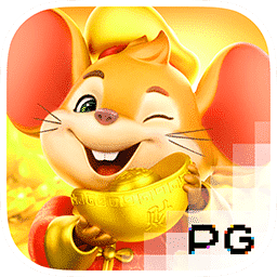 icon fortune mouse