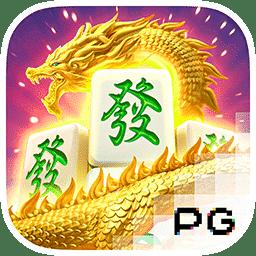 icon mahjong ways 2