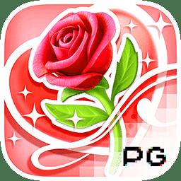icon reel love