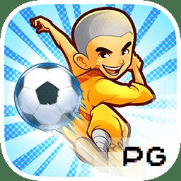 icon shaolin soccer