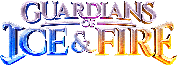 logo guardians of ice fire
