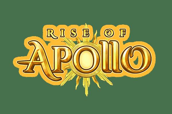 logo rise of apollo