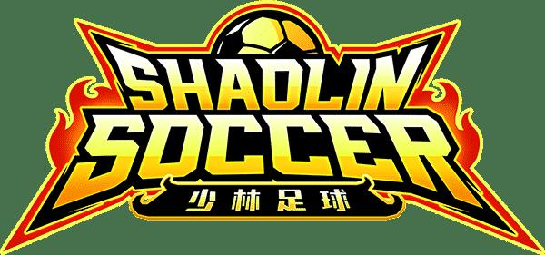 logo shaolin soccer