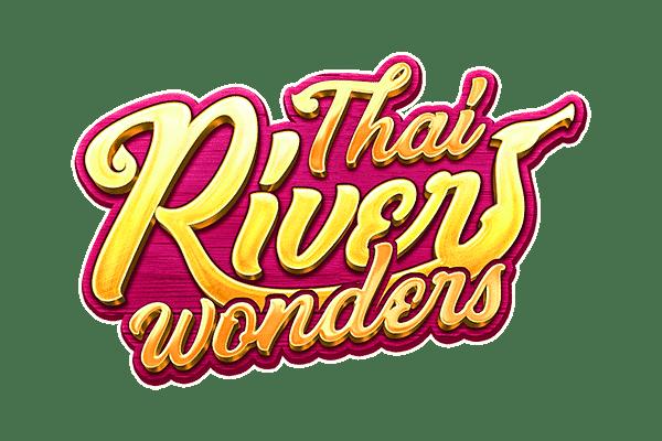 logo thai river wonders