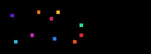 pgsoft logo
